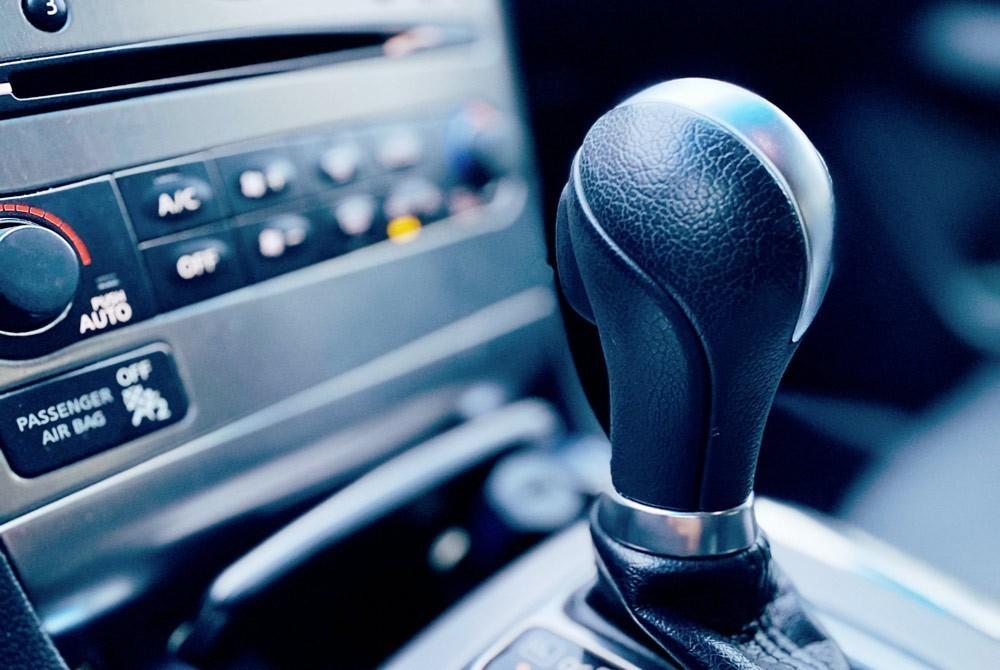 Igienizzare Auto
