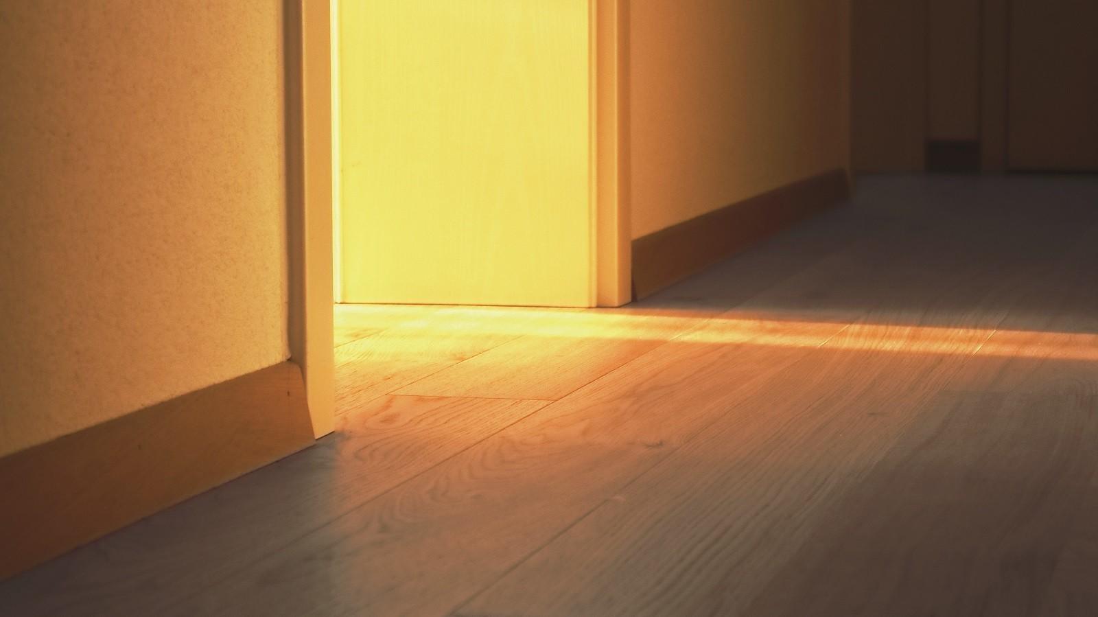 aloni sul gres effetto legno
