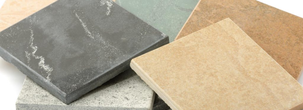 The Best Stain Protector for Natural Stone | Tips to Enhance Colour, Care and Protect