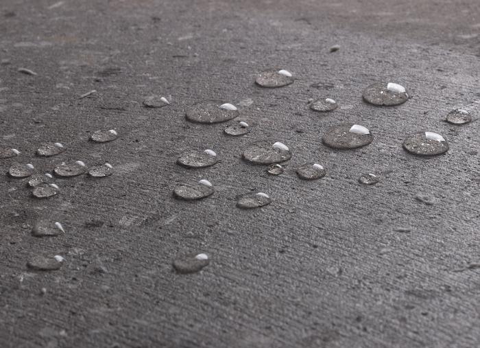 pulizia e manutenzione cemento