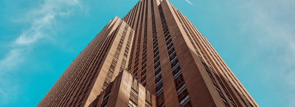 How to Restore and Protect External Facades | A Guide to Water-Repellent Sealer