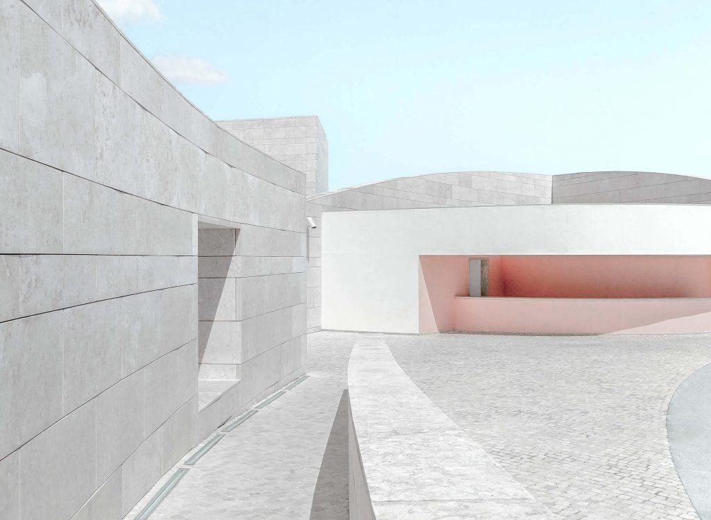 concrete interior design concrete cleaning