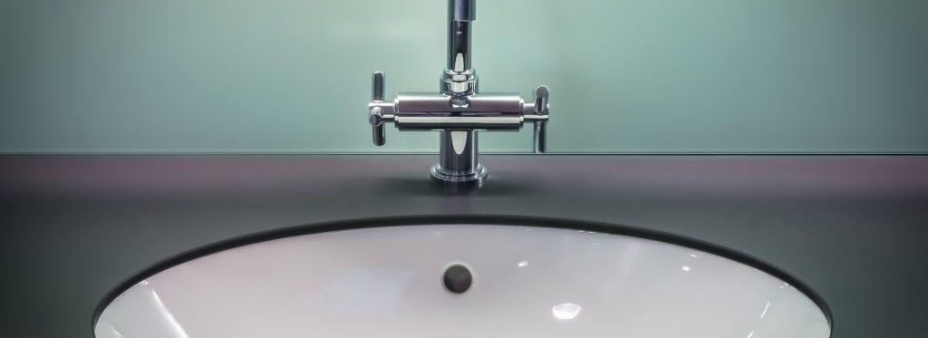 5 consigli + 1 sulla pulizia del bagno